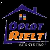Oplot-Rielt